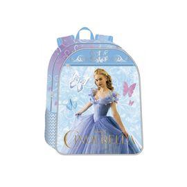 Ghiozdan scoala Cinderella Mirror 38 cm
