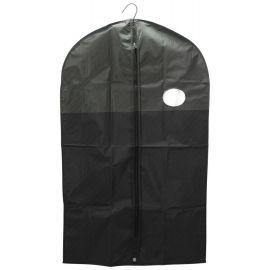 Husa de haine Benzi BZ 4838