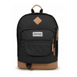 Rucsac laptop Eastpak ITO Black 15""