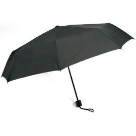 Umbrela de ploaie Benzi PA44