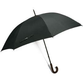 Umbrela de ploaie Benzi PA35