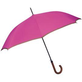 Umbrela de ploaie Benzi PA70