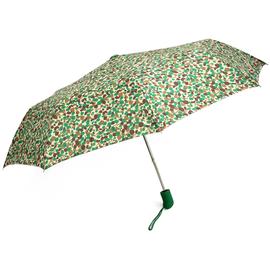 Umbrela de ploaie Benzi PA80