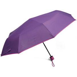 Umbrela de ploaie Benzi PA81