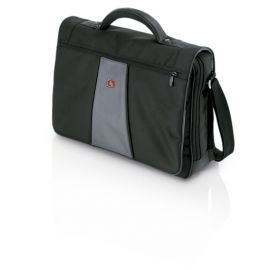 Servieta Laptop GLADIATOR COMPACT CASE MG 0853 - 41 cm