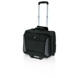 Pilot Case GLADIATOR COMPACT CASE MG 0855 - 43 cm