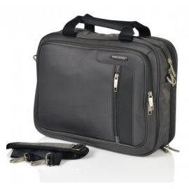 Geanta Laptop Mirano Milan LB 43 cm