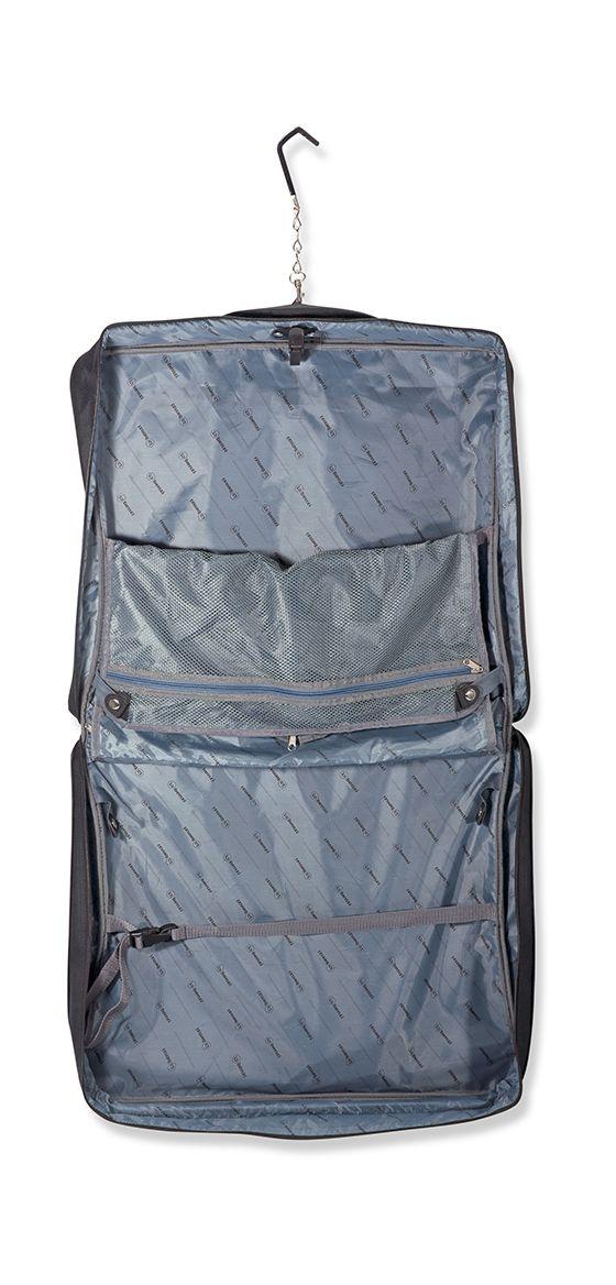 Geanta haine BENZI BZ 5173  - 103 cm
