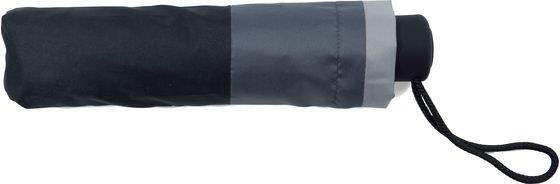 Umbrela de ploaie BENZI PA56