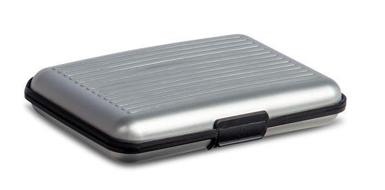 Suport Carduri Fabrizio RFID* Secure F10324