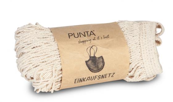 Sacosa de cumparaturi, tip plasa, Punta, F10396