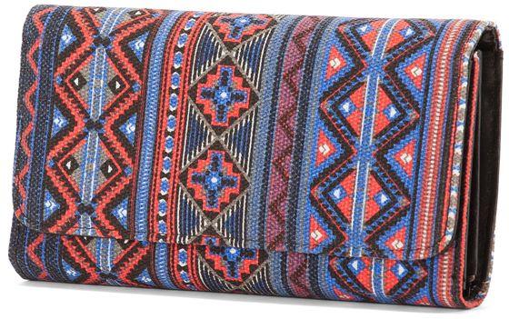 Portofel Dama Benzi BZ 5301