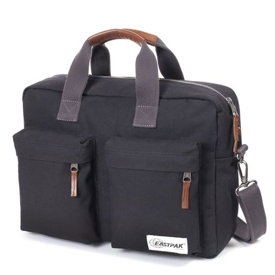 Geanta laptop EASTPAK TOMEC Lifelike 15""