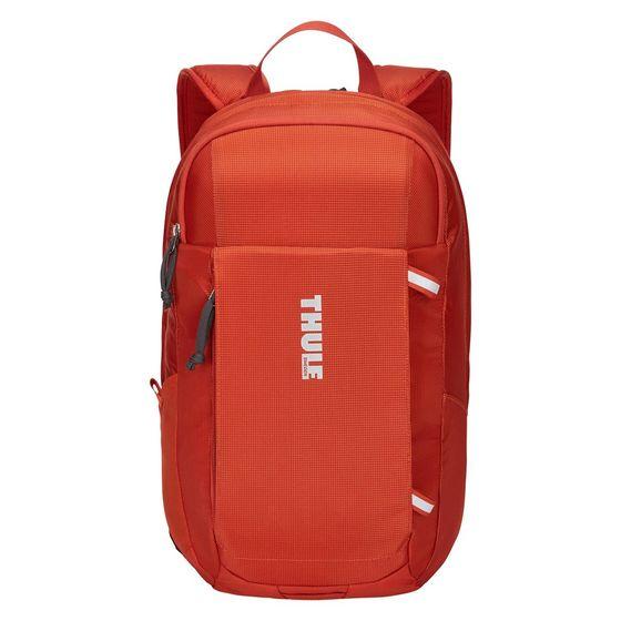 "Rucsac Laptop Urban Thule EnRoute Backpack 18L Rooibos 14"""