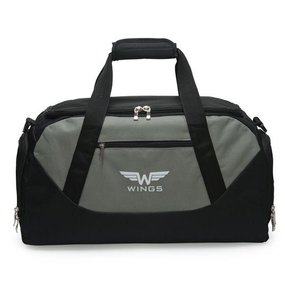 Geanta de voiaj/sport Wings TB1007 - 55 cm