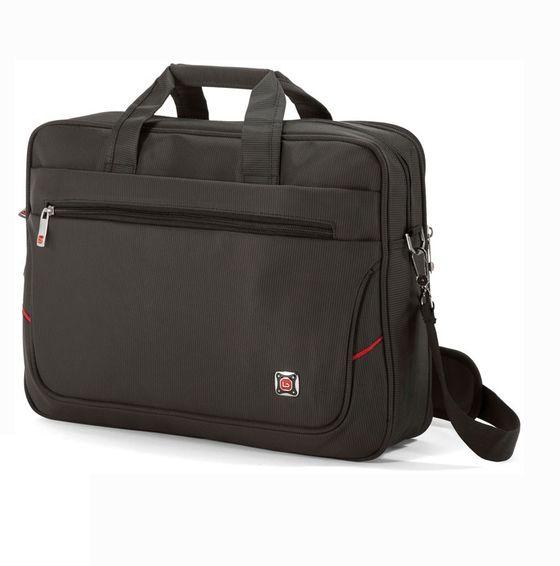 "Servieta Laptop BENZI BZ 5088 S 15"""
