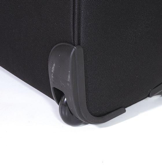 """Pilot Case Diplomat Comp. Laptop 17"""" ZC 6017 - 45 cm"""