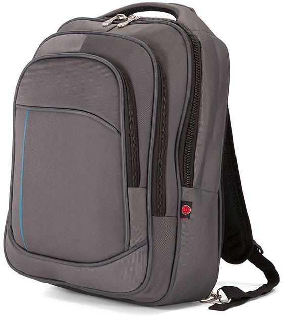 """Rucsac Laptop BENZI BZ 5067R 15"""""""