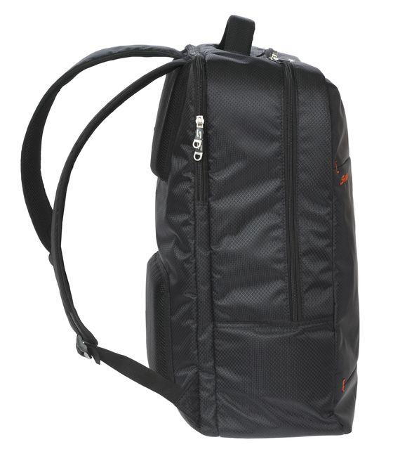 """Rucsac Laptop STELXIS ST 111 - 55 18"""""""