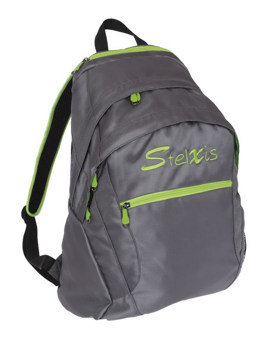 Rucsac Casual STELXIS ST 415 R