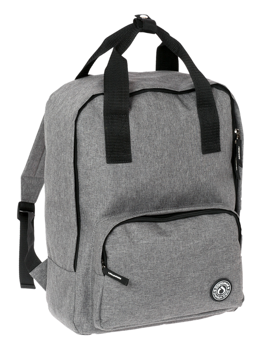 Rucsac tip geanta Diplomat BF 23 R